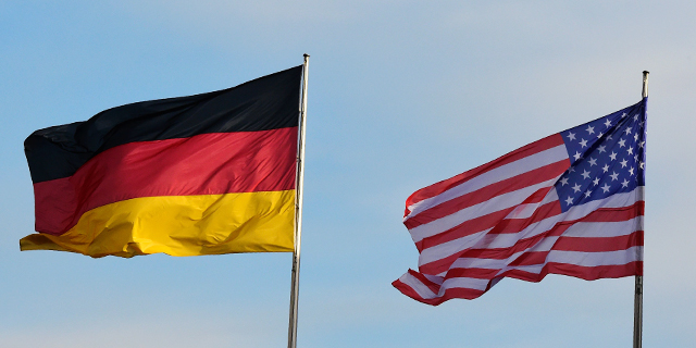 PG_18.02.12_US-Germany-Relations_featured